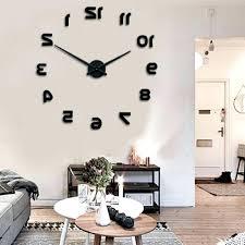wanduhr design wohnzimmer wanduhren modern design groe wanduhren modern innenarchitektur und
