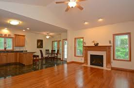 Open Floor Plan Condo by 55 Condo For Sale In Windsor Ct At River Town Village