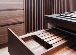 Modern Wood Patio Furniture Home Furniture Ultra Modern Wood Furniture Large Terra Cotta