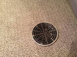 Basement Floor Drain How To Remove Basement Floor Drain Cover Rust New Basement And