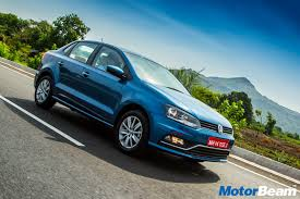 volkswagen ameo price 2016 volkswagen ameo test drive review motorbeam indian car