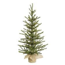 tabletop christmas tree prelit christmas lights decoration
