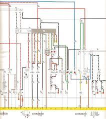 100 vw beetle distributor wiring diagram wiring diagram