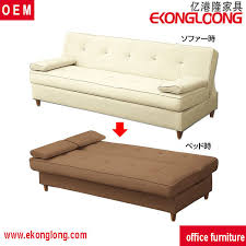 Cheap Sofa Bed by Foam Folding Sofa Bed Foam Folding Sofa Bed Suppliers And