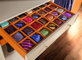 Ideas For Wall Mounted Tie Rack Design Best Tie Storage Ideas For Wall Mounted Tie Rack Design Tie