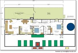 2 story house floor plans la ink tattoos 2 story house floor plans