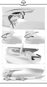 lexus interior sketch 642 best sketch u2022 transportation u2022 interior images on pinterest