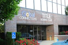 Global Houses What Does Global Connections Inc Really Do Global Observer