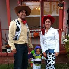 Toy Story Halloween Costumes Toddler 143 Halloween Theme Costumes Images Halloween