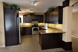 Beautiful Kitchen Designs For Small Kitchens Kitchen Styles Kitchen Styles And Designs Simple Kitchen Design