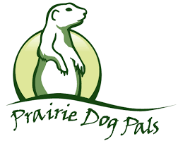 prairie dog coloring page prairie dog pals page 2 of 59 dedicated to the preservation of