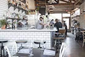 newly opened restaurant progress is a hit in phoenix phoenix new