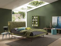 inspiration peinture chambre peinture chambre moderne adulte finest innovant chambre moderne