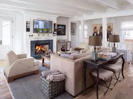 denver home design u0026 real estate 5280 denver u0027s magazine