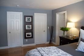 Bedroom With Tv Best Nice Master Bedrooms With Tv With Nice Master Bedrooms With