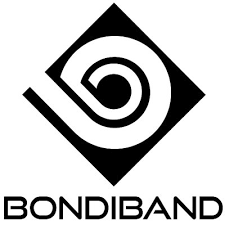 bondi headbands bondi band bondiband