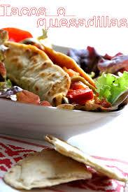 recette de cuisine mexicaine facile tacos mexicains fait maison recette facile la cuisine de