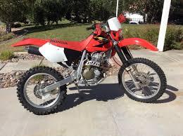 honda xr page 125995 new u0026 used motorbikes u0026 scooters 2003 honda xr 400