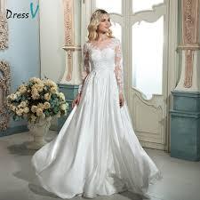 Outdoor Wedding Dresses A Line Tiered Crystal Zipper Up Short Wedding Dress U0026 Quality