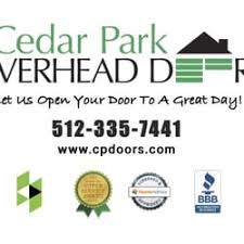 Overhead Door Phone Number Cedar Park Overhead Doors 84 Photos 207 Reviews Garage Door
