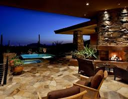 southwest style home plans surprising southwest home designs gallery best inspiration small