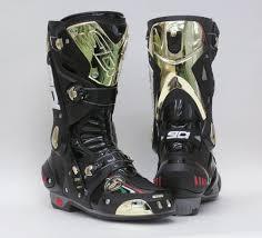 sidi motorcycle boots sidi announces 50th anniversary vortice vernice boot sport rider