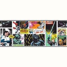Wallpaper Borders For Kids Wwe Wallpaper Border For Boys Bedroom U003e Pierpointsprings Com
