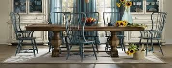 Regency Dining Table And Chairs Regency Dana Point 5 Piece Dining Set Includes Table And 4 Side