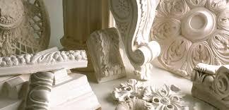 plasterwork and cornices self build co uk