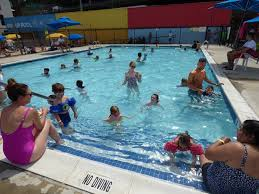 time to get cracking on a permanent pool in bridge park