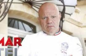 cauchemar en cuisine anglais cauchemar en cuisine philippe etchebest pâle copie du bouillant