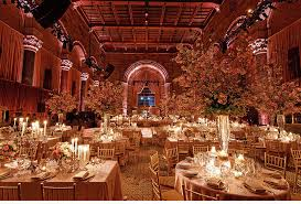 interior design simple new york themed wedding decorations home