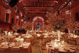 elegant home design new york interior design new york themed wedding decorations new york