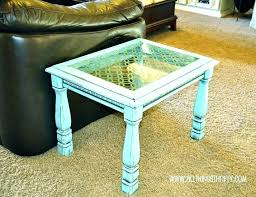 side table paint ideas coffee table paint ideas actualexams me