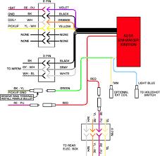 honda wiring harness diagram u0026 honda car radio stereo audio wiring