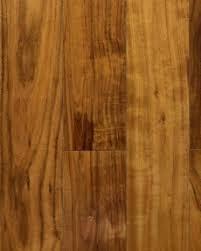 bel air hardwood flooring simi valley ventura county simi flooring
