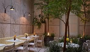 best designed restaurants u2013 la gent