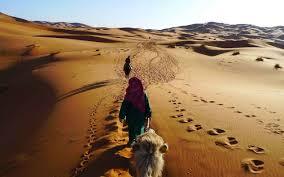 marrakech desert tours in morocco igomorocco