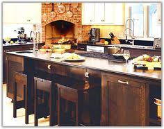 Kitchen Island With Cooktop And Seating 30 Attractive Kitchen Island Designs For Remodeling Your Kitchen