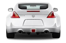 nissan altima 2016 white 2016 nissan 370z reviews and rating motor trend