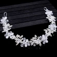compare prices on marriage ornaments shopping buy low