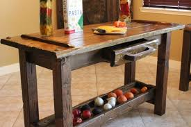 kitchen collection llc the 1876 collection rustic kitchen houston by world