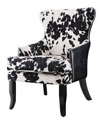 Zebra Accent Chair Furniture Awesome Leopard Print Chairs Furniture Zebra Print