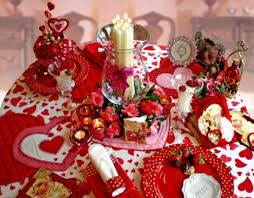 cheap valentines day decorations best way to show your with s day decorations for