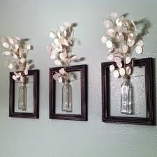 home decorating crafts art and craft ideas for home decor decoratingspecial com