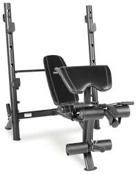 Argos Weights Bench Marcy Sm600 Smith Machine U0026 Weight Bench From The Official Argos