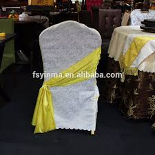 Chair Cover Factory Used Hotel 2016 Chair Cover Factory Buy Chair Cover Factory