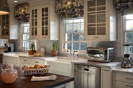 kitchen window treatments ideas pictures gorgeous kitchen window treatments ideas marvelous home furniture