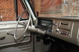 2003 Chevy Silverado Interior Body U0026 Paint Interior 2003 Nissan Sunlit Sand U002760s Chevy C10