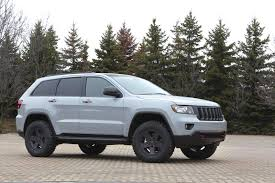 cherokee jeep 2012 best tires for 2011 jeep grand cherokee on rims ideas ideas